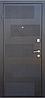 Входные двери Лион тм Портала