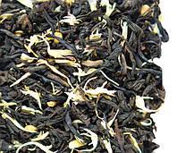 """""""Крем Брюле"""" (Крем Брюле) чай черный"""