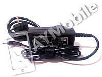 Сетевое зарядное устройство Asus ADP-65DB REV.B 19V-2.37A блок питания (4.0x1.35 mm)