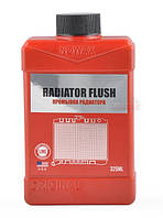 Промывка радиатора Nowax Radiator Flush / 325мл.