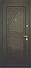 Входные двери Парус тм Портала