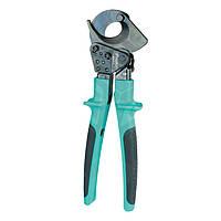 Резак для кабеля Pro'sKit SR-533