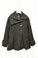 Короткое женское пальто Cop Copine