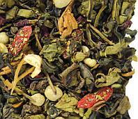 """""""Акаи - Годжи"""" (Акаї - Годжі) чай зеленый"""