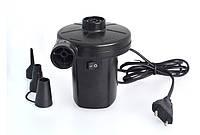 Электрический насос для раскуривания кальяна , фото 1