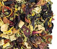 """""""Витабум"""" (Вітабум) чай фруктовый"""