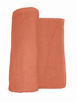 Махровое полотенце для лица 40х80