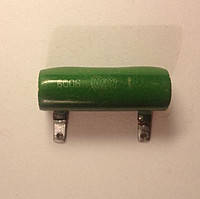 Резистор ПЭВ-10 56Ом