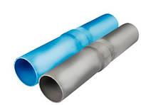 EVCI PLASTIK 125 мм Труба для скважин