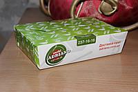 Упаковка для Суши мини