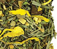 """""""Спа Велнесс"""" (Спа Велнес) чай травяной"""
