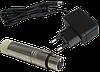 Радио DMX POWERlight AMT-8041H (Приемник)