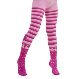 Колготки, шкарпетки, пінетки