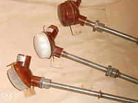 Термопреобразователь ТСП-0879  100П 160мм до 250С