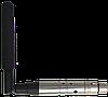 Радио DMX POWERlight AMT-8041B (Приемник)