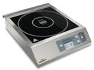Плита индукционная SR-IH35