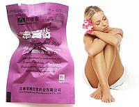 Лечебные тампоны Clean Point созданы для женского здоровья!