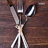 Керамічний обігрівач КАМ-ИН в кухню з зображенням, фото 2