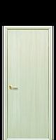 """Двери межкомнатные """"Новый Стиль-Колори А""""  дуб жемчужный (глухое)"""
