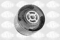 Подушка двигателя Sasic на Peugeot Expert