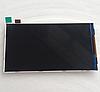 Оригинальный LCD / дисплей / матрица / экран для Fly IQ4505 Era Life 7