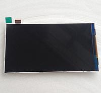 Оригинальный LCD / дисплей / матрица / экран для Fly IQ4505 Era Life 7, фото 1