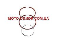 "Кольца на скутер   Suzuki AD 50   0,50  (Ø41,50)   ""VLAND""   (Тайвань)"