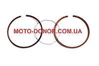 "Кольца на скутер   Suzuki AD 50   0,75  (Ø41,75)   ""VLAND""   (Тайвань)"