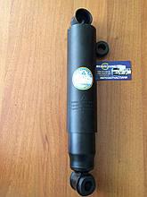 Амортизатор ХАЗ 3250 Антон передний, задний
