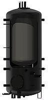 Бак аккумулятор Drazice NADO 500/140 v1 без изоляции