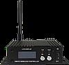 Радио DMX POWERlight AMT-8040 (Передатчик - Приемник)