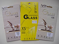 Защитное стекло пленка LENOVO A2010 (0.33mm) 9H