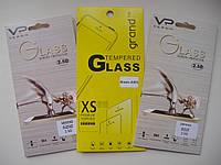 Защитное стекло пленка LENOVO A319 (0.33mm) 9H