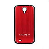 Алюминиевый чехол Samsung Galaxy S4 i9500