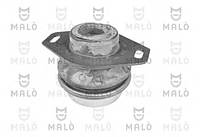 Подушка двигателя Malo на Peugeot Expert