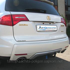 Фаркоп Acura MDX с 2006-2014 г.