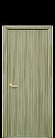 """Двери межкомнатные """"Новый Стиль-Колори А"""" сандал (глухое)"""