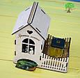Чайный домик, корпоративный подарок с логотипом, фото 2