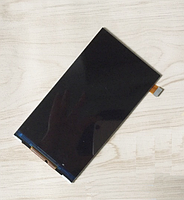Оригинальный LCD \ дисплей \ матрица \ экран для Nous NS5, фото 1
