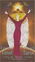 Angel Tarot