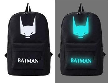 Рюкзак городской Hero Batman