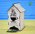 Чайный домик, фото 2