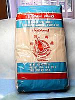 Вермишель рисовая 375 г