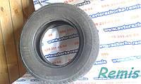 Шина б/у Dunlop 275/65R17