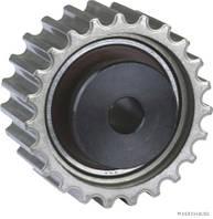 Ролик обводной ремня ГРМ зубчатый MAZDA 323 BA, BJ 1.5 16V Z5 Z50112730A,Z50112730