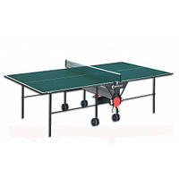 Стол теннисный Sponeta S1-04i