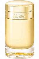 Baiser Vole Essence de Parfum Cartier 15 мл