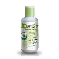 Лубрикант на водной основе System JO Organic Personal Lubricant