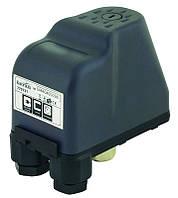 Реле тиску 1.1 кВт 1,4-2,8 бар (гайка) Katran 779731