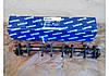 Ось коромысел клапанов Газель,Волга,УАЗ двигатель 402 с коромыслами в сборе. (производство УМЗ)